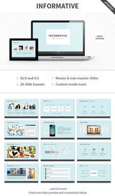 Sell Sheet  Work Design