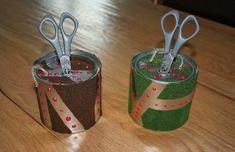 creamoments weihnachtsgeschenke gaver fra b rnene pinterest geschenke geschenke basteln. Black Bedroom Furniture Sets. Home Design Ideas