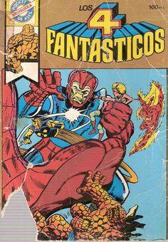 Kiosko del Tiempo (@kioskodeltiempo)   Twitter Comic Book Covers, Comic Books, Other Countries, Superman, Marvel Comics, Twitter, Art, Trading Cards, Art Background