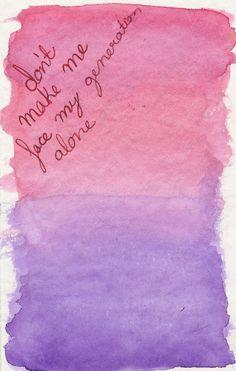 fun lyrics | Tumblr