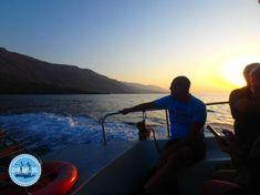 wandelvakantie Griekenland wanneer kunnen we naar Griekenland Geocaching, Tours, Celestial, Sunset, Sports, Outdoor, Hs Sports, Outdoors, Sunsets