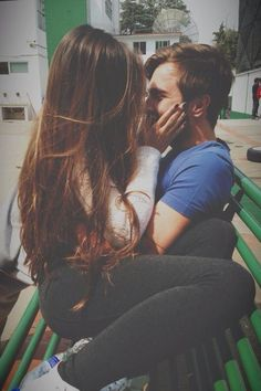 Couple Posts💏 Relationship & lots of love💕 ask // couple // others // insta in my heart ♡. Photo Couple, Love Couple, Couples In Love, Couple Goals, Adorable Couples, Sweet Couple, Romantic Couples, Cute Relationships, Relationship Goals