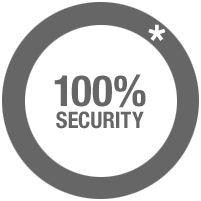 Seguridad #WiFi: Mas allá de los 2400 vía @S21sec