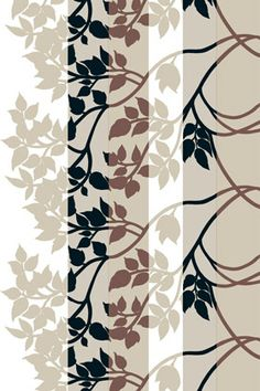 Madison WI cotton sateen fabric by Marimekko 62 for 1