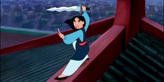 You got Mulan! You're fierce, passionate and uniquely determined! You may not be the strongest, fastest or smartest person you know but you definitely are the hardest working and that in itself is enough to guarantee success in whatever endeavor you choose to pursue!