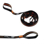Gimars Heavy Duty Rated Hommack Tree Straps and Carabiners with Adjustable Loops and Carrying Bag Fits Any Hommack Hammock Tree Straps, Bag, Accessories, Bags, Jewelry Accessories