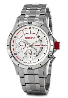 RED LINE - Di 13.11.2012 07:00 Uhr - Do 15.11.2012 23:59 Uhr