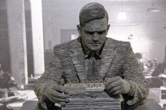 SQwears Review on Bletchley Park http://sqwears.co.uk/review-bletchley-park/ #gayhistory