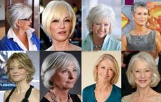 cortes-cabelo-curto-senhoras-1