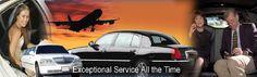 limousine service in Atlanta, limo service Atlanta, prom limousine service Atlanta, wedding limousine service Atlanta, prom limo Atlanta, wedding limo Atlanta --> http://airlinelimousineservice.com/