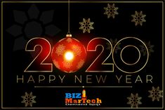 May the New Year bring to you warmth of love, and a light to guide your path towards a positive destination. Happy New Year New Day, Happy New Year, Christmas Bulbs, Success, Neon Signs, Memories, Lights, Activities, Holiday Decor