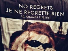 Regretting Bloggerhood? Warum ich das Bloggen manchmal fast bereue…  #Blogparade
