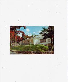 32 Let S Go To North Carolina Ideas In 2021 North Carolina Postcard Vintage Postcards