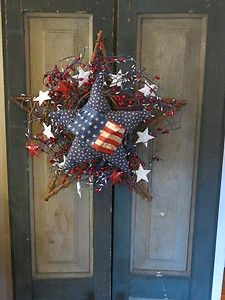 primitive patriotic pictures - Yahoo! Search Results