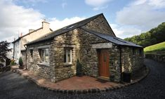 Welcome to Durham Bridge Barn in the Lake District. Just one of our a huge range of Lakelovers holiday cottages.