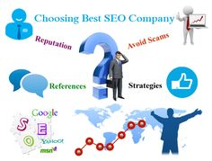 Keeping in vision all the changes that have taken position in the field of SEO in the past few years, making it work can be pretty a lengthy and laborious procedure. At SEO Advice, we bring the needful capably so that the results prove within the least promising time limit. Our expert SEO consultants make use of their skill and specialization to provide your website with a critical edge above the rest. Our skilled SEO consultants India realize the value of your time and currency.