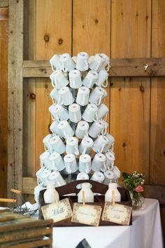 Martha's Vineyard - Wedding Catering - The Kitchen Porch