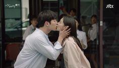 The Third Charm: Episode 4 Kang Jun, Seo Kang Joon, Drama Korea, Korean Drama, Lovey Dovey, My Eyes, Dramas, Third, Charmed