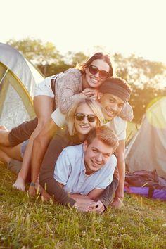 22 benefícios do bicarbonato de sódio. Leve-o para acampar!