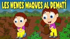 140 Ideas De Cançons En 2021 Canciones Infantiles Canciones Canciones De Niños