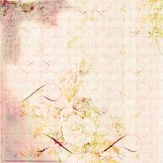 ❤ liked on Polyvore featuring backgrounds, scrapbook, textures, fundos, pink, filler, borders and picture frame