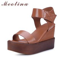 4417049b0631 21 Best Wedges And Sandals images