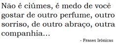 #Frases #Irônicas #Vingativas