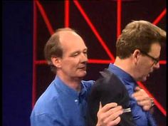 ▶ whose line is it anyway uk s09e02 web td - YouTube