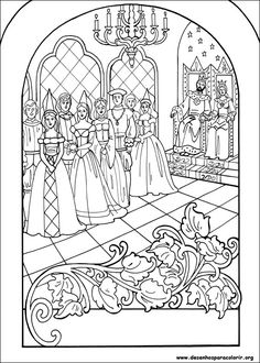 Supergirl Coloring Pages | Coloring Pages | Pinterest | Coloring ...