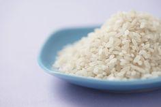 Como fazer um arroz perfeito