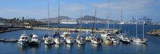 Shore Excursions in Las Palmas