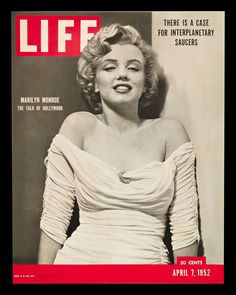 vintage advertising posters | Marilyn Monroe Movie Posters * Original Vintage Film Posters