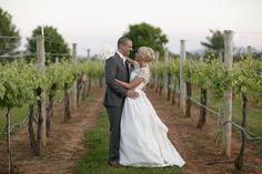 amy   evan | king family vineyards wedding | http://kristengardnerphotoblog.com/amy-evan-king-family-vineyards-wedding/