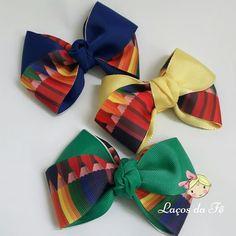 Girl Hair Bows, Girl Hairstyles, Back To School, Diy And Crafts, Hair Color, Pets, Scrap, Baby Hair Bows, Ribbon Hair Bows