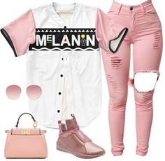 Teen Fashion - Outfits for Teens Cute Swag Outfits, Grunge Outfits, Dope Outfits, Classy Outfits, Chic Outfits, Trendy Outfits, Spring Outfits, Holiday Outfits, Winter Outfits