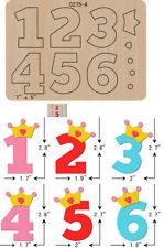New Happy birthday, card, numbers Wooden die Scrapbooking Cutting Dies Felt Animal Patterns, Stuffed Animal Patterns, Diy Hair Bows, Diy Bow, Felt Crafts, Diy And Crafts, Paper Crafts, Card In A Box, Bow Template