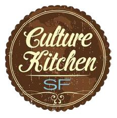 Eventbrite - Culture Kitchen presents Mexican Salsas and Flautas with Patty - Tuesday, September 2011 at Whole Foods Culinary Center, Los Altos, CA. Mexican Cooking, Circle Logos, Custom Wall, Cooking Classes, Pitch, Whole Food Recipes, Give It To Me, Tasty, Culture