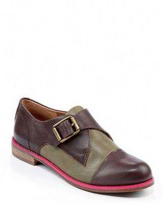 13 meilleures images du tableau Vintage clothes and shoes