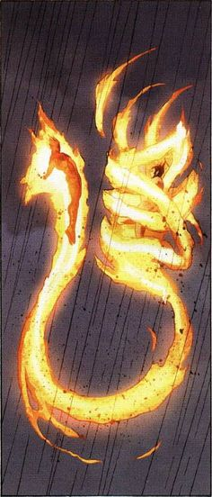 Human Torch screenshots, images and pictures - Comic Vine