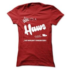 cool I love HAWS tshirt, hoodie. It's people who annoy me Check more at https://printeddesigntshirts.com/buy-t-shirts/i-love-haws-tshirt-hoodie-its-people-who-annoy-me.html