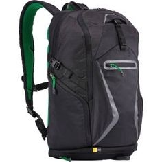 a3befee6877 BOGB-115 Griffith Park Laptop and Tablet Backpack, Choose Your Color