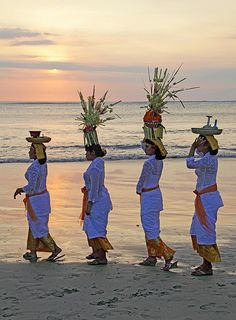* bali * by peo pea, via Flickr