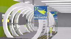 François Merlet - Interior Design