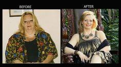 CLA Safflower Oil - Lose weight #CLAsaffloweroil