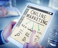 Marketing can help take your business to the next level. Check out this guide to learn about the top types of marketing your business needs. Getting into marketing Affiliate Marketing, Marketing Online, E-mail Marketing, Digital Marketing Services, Seo Services, Content Marketing, Internet Marketing, Social Media Marketing, Marketing Strategies