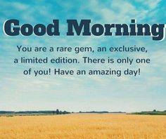 Inspirational Good Morning Messages, Positive Morning Quotes, Morning Motivation Quotes, Happy Morning Quotes, Morning Quotes Images, Best Positive Quotes, Good Day Quotes, Inspirational Pics, Motivation Success