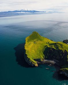 Iceland, The Darkest, Shots, Earth, Amazing, Water, Instagram Posts, Landscapes, Pictures