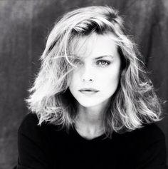 """marquis007: """" Michelle Pfeiffer """""""