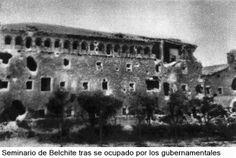 Belchite seminario Sin+t%C3%ADtulo-Escaneado-03.bmp (1207×809)