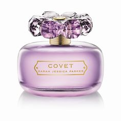 Most Popular Perfume For Women | Top Ten Perfumes For Women Under ..
